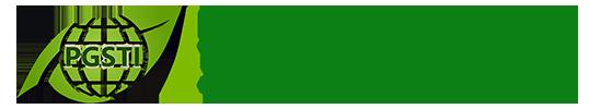 Png Logo1